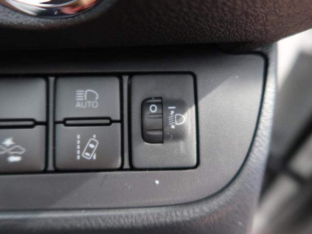 【ヘッドライトレベライザー】ヘッドライトの照射方向を上下に調節が可能!!前後の乗員数やトランクルームなどの積載重量によって上向きになるため、対向する運転者の視界の妨げにならないよう、光軸を調節!!