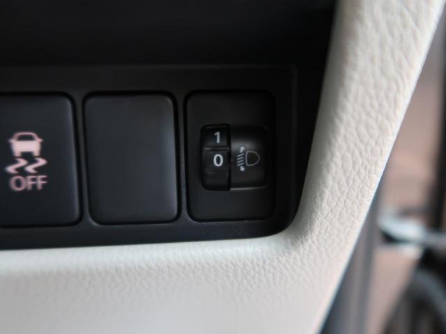 S 届出済未使用車 衝突被害軽減装置 両側スライドドア(6枚目)