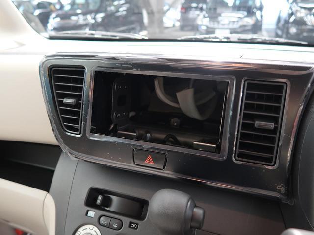 S 届出済未使用車 衝突被害軽減装置 両側スライドドア(7枚目)