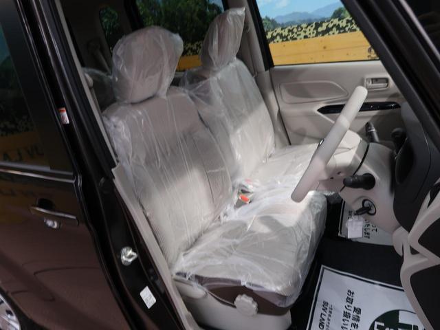 S 届出済未使用車 衝突被害軽減装置 両側スライドドア(9枚目)