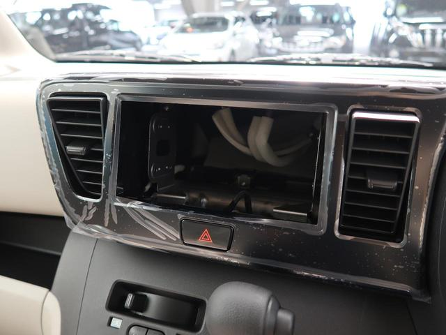 S 届出済未使用車 衝突被害軽減装置 両側スライドドア(3枚目)