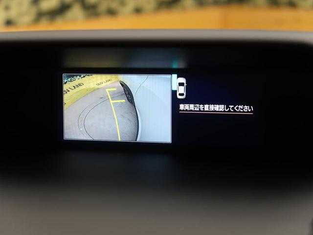 プレミアム 登録済未使用車 ルーフレール(7枚目)