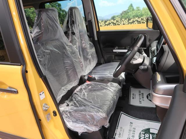 ハイブリッドXZ 届出済未使用車 衝突被害軽減装置(10枚目)