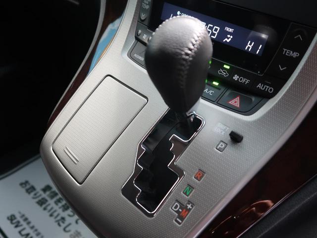 【インパネシフト】インパネにシフトレバーがございますので、運転席周りの見た目もすっきりしており開放感がございます。また、あいているスペースはゴミ箱等の物置スペースとしても使っていただけますよ♪