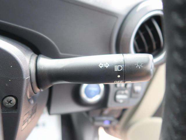 G SDナビ フルセグ 禁煙車 スマートキー オートライト(8枚目)