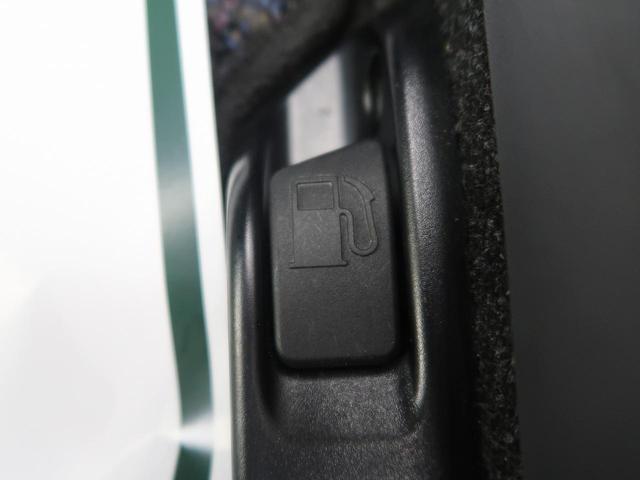 G SDナビ フルセグ 禁煙車 スマートキー オートライト(33枚目)