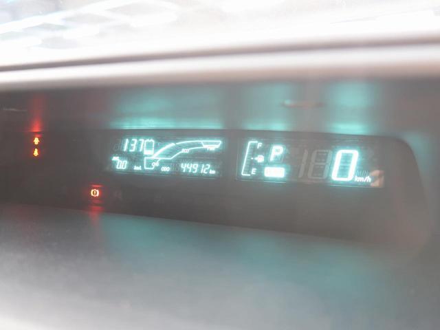 G SDナビ フルセグ 禁煙車 スマートキー オートライト(36枚目)