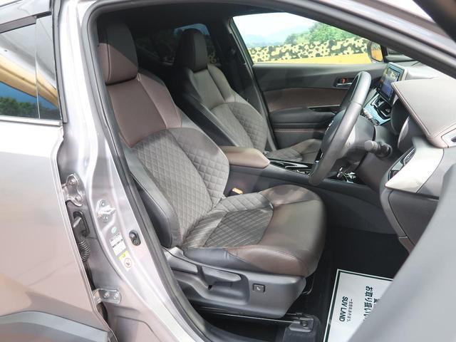 「トヨタ」「C-HR」「SUV・クロカン」「福岡県」の中古車12