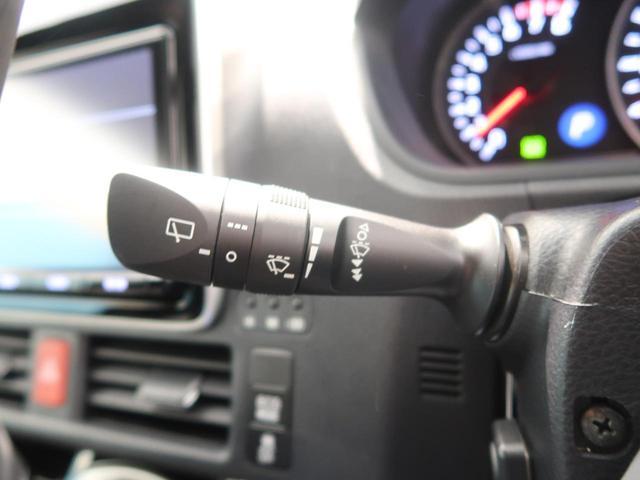 ZS 煌 純正9型SDナビ 後席モニター バックカメラ(41枚目)