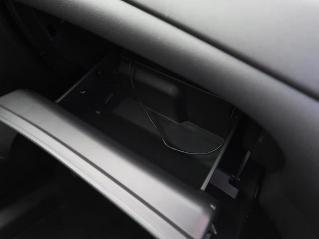「日産」「エクストレイル」「SUV・クロカン」「福岡県」の中古車49