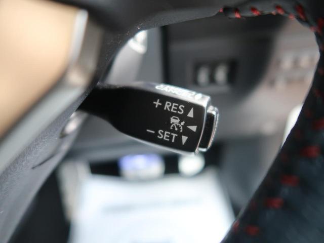 「レクサス」「NX」「SUV・クロカン」「福岡県」の中古車6