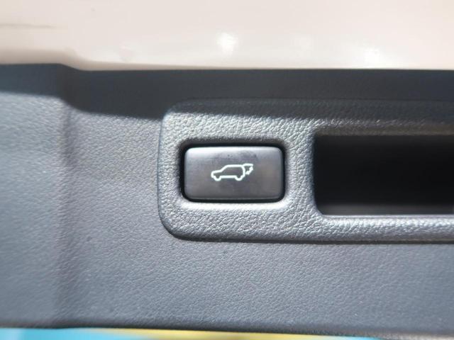 「レクサス」「NX」「SUV・クロカン」「福岡県」の中古車8