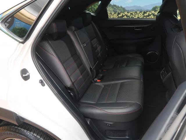 「レクサス」「NX」「SUV・クロカン」「福岡県」の中古車13