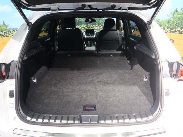 「レクサス」「NX」「SUV・クロカン」「福岡県」の中古車14