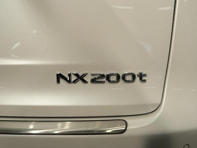 「レクサス」「NX」「SUV・クロカン」「福岡県」の中古車26