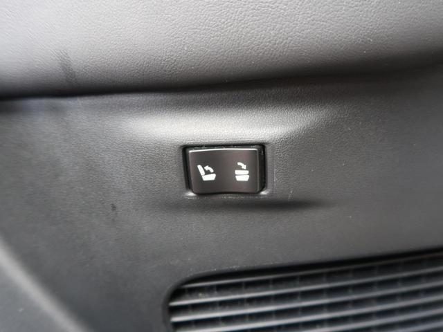 「レクサス」「NX」「SUV・クロカン」「福岡県」の中古車33