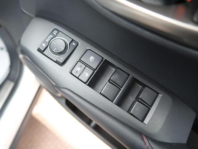 「レクサス」「NX」「SUV・クロカン」「福岡県」の中古車34