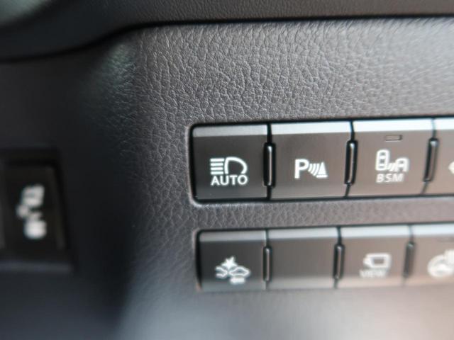 「レクサス」「NX」「SUV・クロカン」「福岡県」の中古車38