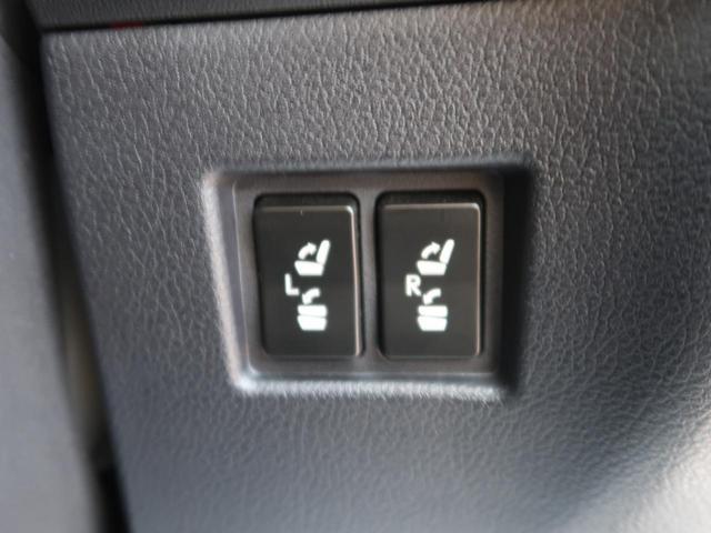 「レクサス」「NX」「SUV・クロカン」「福岡県」の中古車42