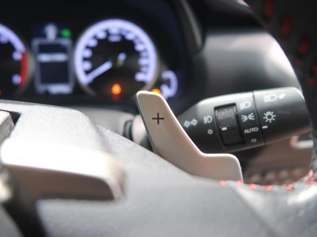 「レクサス」「NX」「SUV・クロカン」「福岡県」の中古車46
