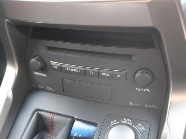 「レクサス」「NX」「SUV・クロカン」「福岡県」の中古車55