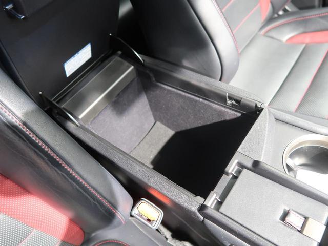 「レクサス」「NX」「SUV・クロカン」「福岡県」の中古車63