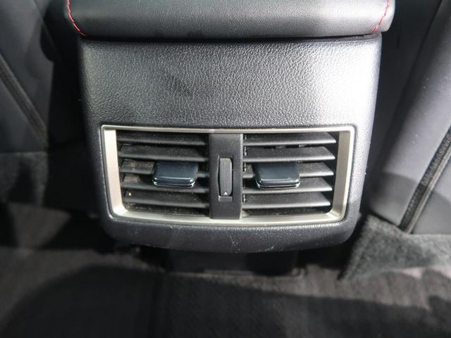 「レクサス」「NX」「SUV・クロカン」「福岡県」の中古車65