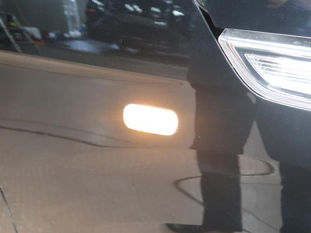 「ホンダ」「N-WGN」「コンパクトカー」「福岡県」の中古車29