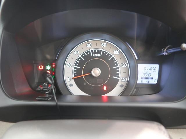 「ホンダ」「N-WGN」「コンパクトカー」「福岡県」の中古車35