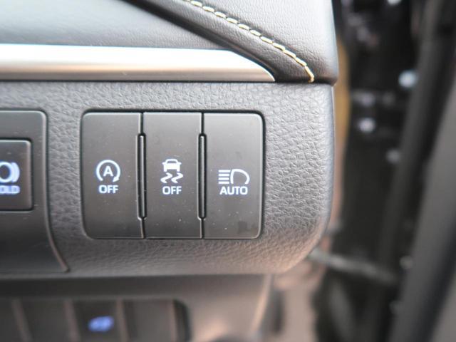 「トヨタ」「ハリアー」「SUV・クロカン」「福岡県」の中古車32