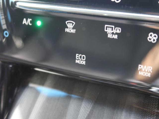 「トヨタ」「ハリアー」「SUV・クロカン」「福岡県」の中古車44