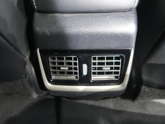 「トヨタ」「ハリアー」「SUV・クロカン」「福岡県」の中古車52