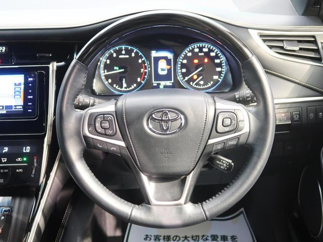 「トヨタ」「ハリアー」「SUV・クロカン」「福岡県」の中古車53