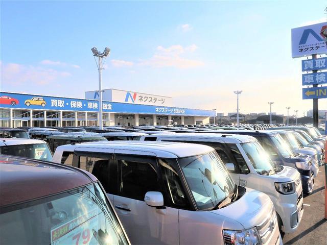 「トヨタ」「ハリアー」「SUV・クロカン」「福岡県」の中古車59