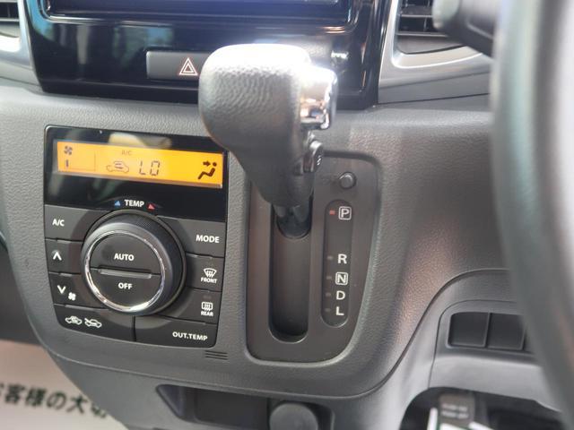 「スズキ」「スペーシアカスタム」「コンパクトカー」「福岡県」の中古車34