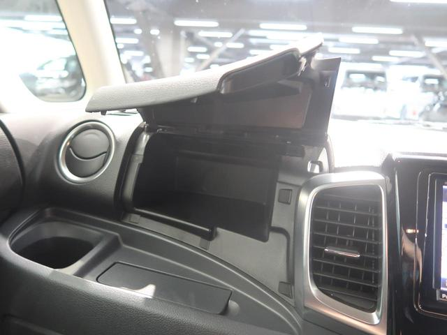 「スズキ」「スペーシアカスタム」「コンパクトカー」「福岡県」の中古車38