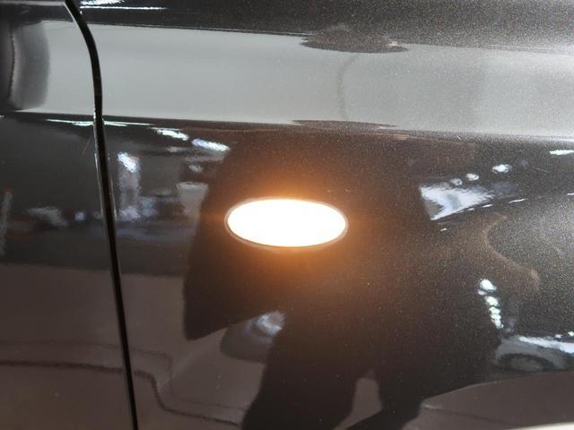 「日産」「エクストレイル」「SUV・クロカン」「福岡県」の中古車32