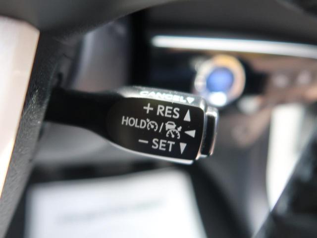 Sセーフティプラス モデリスタエアロ 純正HDDナビ フルセグ バックカメラ 衝突被害軽減装置 禁煙車 レーダークルーズ オートマチックハイビーム LEDヘッドライト クリアランスソナー スマートキー 純正15AW(7枚目)