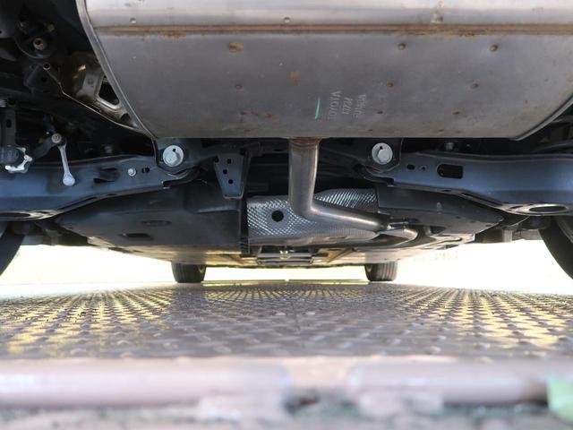 Sセーフティプラス モデリスタエアロ 純正HDDナビ フルセグ バックカメラ 衝突被害軽減装置 禁煙車 レーダークルーズ オートマチックハイビーム LEDヘッドライト クリアランスソナー スマートキー 純正15AW(13枚目)