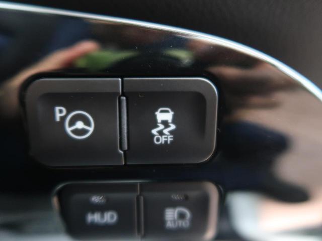 Sセーフティプラス モデリスタエアロ 純正HDDナビ フルセグ バックカメラ 衝突被害軽減装置 禁煙車 レーダークルーズ オートマチックハイビーム LEDヘッドライト クリアランスソナー スマートキー 純正15AW(32枚目)