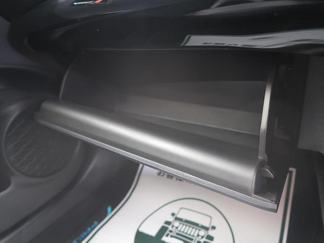 Sセーフティプラス モデリスタエアロ 純正HDDナビ フルセグ バックカメラ 衝突被害軽減装置 禁煙車 レーダークルーズ オートマチックハイビーム LEDヘッドライト クリアランスソナー スマートキー 純正15AW(50枚目)