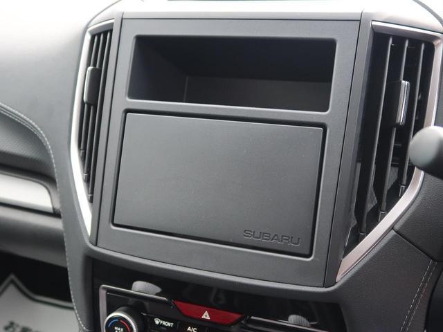 プレミアム 登録済未使用車 衝突被害軽減装置 LEDヘッド レーダークルーズ シートヒーター純正18インチアルミホイール アイドリングストップ クリアランスソナー ルーフレール パワーシート ハーフレザー(3枚目)