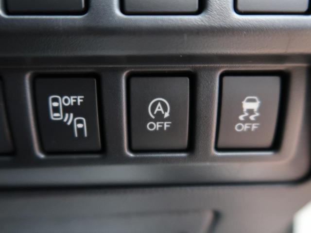 プレミアム 登録済未使用車 衝突被害軽減装置 LEDヘッド レーダークルーズ シートヒーター純正18インチアルミホイール アイドリングストップ クリアランスソナー ルーフレール パワーシート ハーフレザー(7枚目)