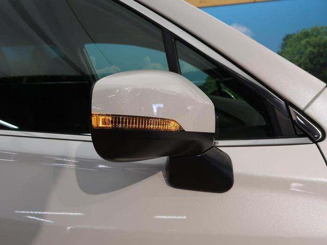 プレミアム 登録済未使用車 衝突被害軽減装置 LEDヘッド レーダークルーズ シートヒーター純正18インチアルミホイール アイドリングストップ クリアランスソナー ルーフレール パワーシート ハーフレザー(23枚目)