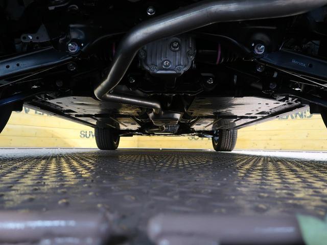 プレミアム 登録済未使用車 衝突被害軽減装置 LEDヘッド レーダークルーズ シートヒーター純正18インチアルミホイール アイドリングストップ クリアランスソナー ルーフレール パワーシート ハーフレザー(25枚目)