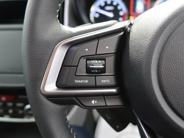 プレミアム 登録済未使用車 衝突被害軽減装置 LEDヘッド レーダークルーズ シートヒーター純正18インチアルミホイール アイドリングストップ クリアランスソナー ルーフレール パワーシート ハーフレザー(30枚目)