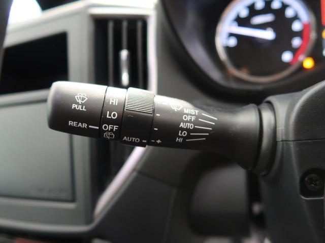 プレミアム 登録済未使用車 衝突被害軽減装置 LEDヘッド レーダークルーズ シートヒーター純正18インチアルミホイール アイドリングストップ クリアランスソナー ルーフレール パワーシート ハーフレザー(33枚目)