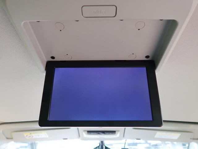 X 純正8型SDナビ フリップダウンモニター 全周囲カメラ 両側電動スライドドア セーフティパックB プロパイロット スマートルームミラー パーキングアシスト クリアランスソナー ETC(7枚目)