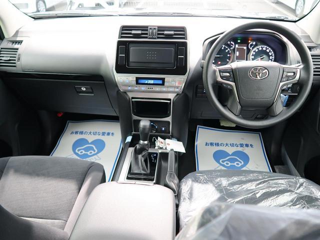 TX 登録済未使用車 ルーフレール クリアランスソナー セーフティセンス レーダークルーズ LEDヘッド 純正17AW オートハイビーム デュアルエアコン(4枚目)