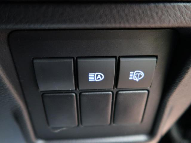 TX 登録済未使用車 ルーフレール クリアランスソナー セーフティセンス レーダークルーズ LEDヘッド 純正17AW オートハイビーム デュアルエアコン(12枚目)